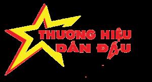 Thuong Hieu do uong dan dau viet nam